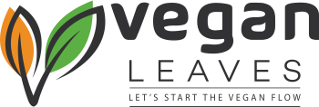 Vegan Leaves